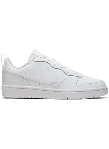 Nike Court Borough Low 2 Beyaz
